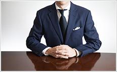 援交・淫行トラブルに強い弁護士が一から対応